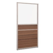 FLEKSSİT SDLGP 16MC 80 Bölme Panel