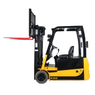 CEYLIFT CY20ED Forklift