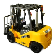 CEYLIFT CY25DT Forklift