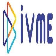 MAY CYBER TECHNOLOGY MAY IVME-AAM Video Konfera...
