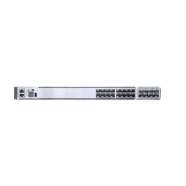 CISCO C9500-24X-E C9500- 24- port Switch Anahta...