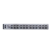 CISCO C9500-24Q-E Anahtarlama Cihazı (Switch)