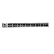 CISCO C9500-32QC-E Catalyst 9500 32- port 40G s...