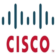 CISCO C9400-LC-48UX= Cisco Catalyst 9400 series...