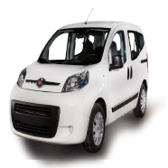 225.1GD FIAT FIORINO COMBI SAFELINE 1,3 95HP MJ...