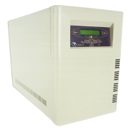 VERIKON VE POWER 80-12 Pulse VE-POWER 80KVA 12 ...