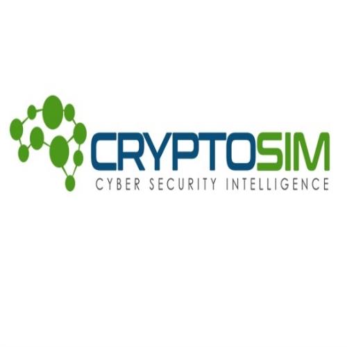 CRYPTOSIM